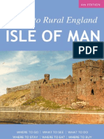 Guide of Rural England - Isle of Man