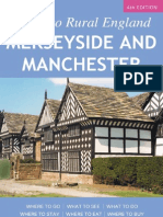 Guide to Rural England - Merseyside & Manchester