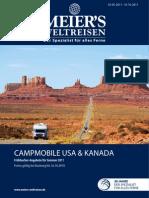 MEIERS_CampmobileUsaKanadaFruehbucher_So11