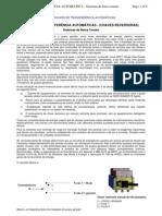 Apostila - Chaves de tranferencia automática - Sistemas de baixa tensão