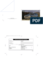 Manual de Utilizare Jeep Grand Cherokee