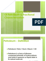 Chemical Composition of Oil & Gasold