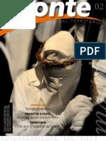 Il Ponte Magazine n 2 Aprile 2011