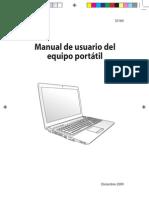 ASUSTek s5184_N61J User Manual_h