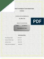Proyecto_Generacion de Empresas