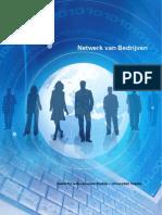 Netwerk Van Bedrijven