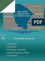 1-apresentacao-conpam-legislacao