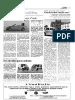 Edição de 02 de Junho de 2011