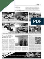 Edição de 07 de Julho de 2011