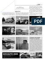 Edição de 26 de Maio de 2011