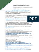 59004145-Solucion-de-Examen-2-Ppp