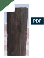 Gambar Arca Asemblaj