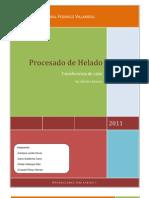 Procesado_de_Helado