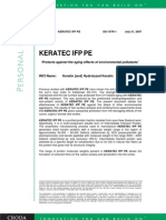 Keratec_IFP_ 2nd_ Generation_DS-197R-1