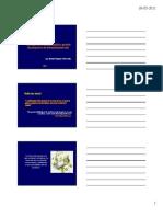 Cap 1 Introducción a la planeación y gestión de proyectos de infraestructura vial- ms