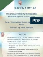 10) IntroMatLab