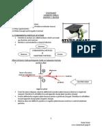 Chemistry STPM Chapter 1 by STUDY SMART www.studysmart.page.tl