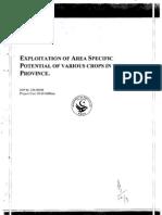 Exploitation of Area Specific_001