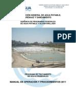 Manual OperacionPROTAR2011