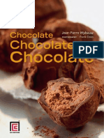 Chocolate Chocolate Chocolate (Sample)