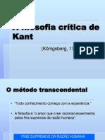 Aula Kant