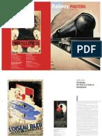 Railway Posters (Sample)