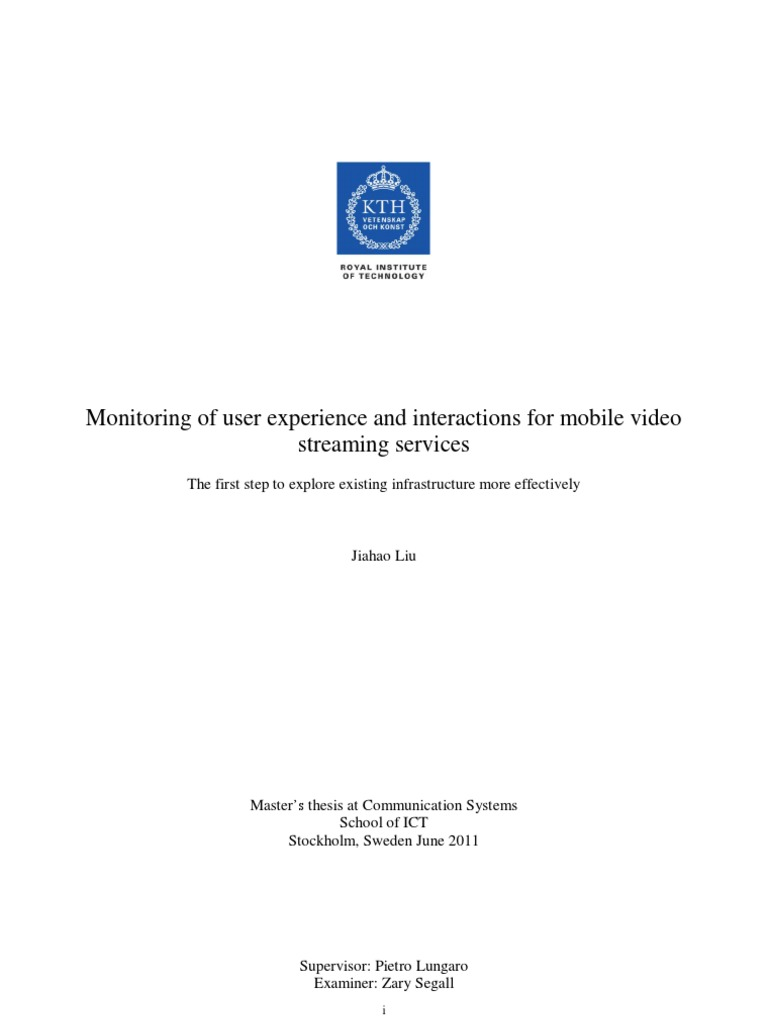 Essay on effects of movies on youth