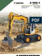 Raccords Hydrauliques Pour Accouplement Rapide Dispositif