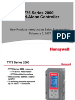 T775Series2000SalesPresentation (1)