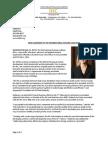 IHC Press Release 7.13.11