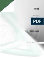 PDMS-HVAC-R1