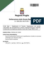 Regione Puglia_delibera1504_2011_1