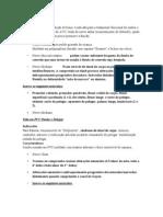 APLICAÇÃO_DE_ÓRTESES_EM_NEUROL