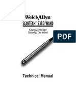 2380 Technical Manual