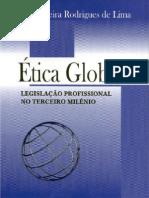 00307 - Ética Global
