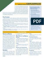 Program Helps 2008-08