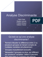 200589.AnalyseDiscriminante
