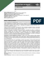 Modelo_Plano_Industria
