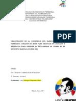 OTRA_NUEVA_2dA_PARTE_DEL_TRABAJO