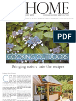 July Home, East Edition - Hersam Acorn Newspapers
