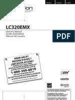 LC320EMX_OwnersManual