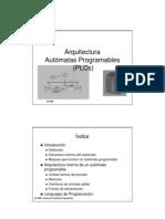 TranspASCT_ArquitecturaPLC