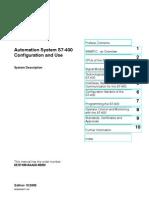 S7-400_System%FCbersicht_e
