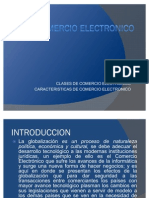 Pruebas en Medios Electronicos_presentacion