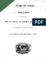 28606779-Fuero-de-Aviles-1865