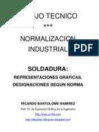 Elementos de sujecion dibujo tecnico pdf