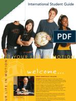 International View Book
