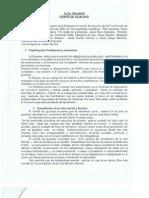 Acta 22junio2011 ComiteDeIgualdad