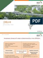 Delhi_2010