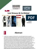 Levis+Case